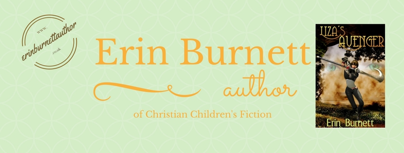 erin-burnett-author-cover-photo