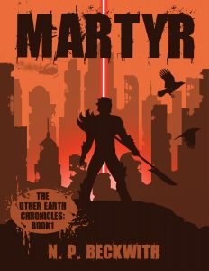 martyr-new-cover-ellipse-copy-2